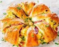 Super fun breakfast ideas to wake up to