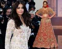 Abu Jani and Sandeep Khosla talk all things bridal