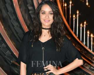 Shraddha Kapoor: Can never get bored of romantic films