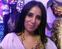 Anamika Khanna on emerging bridal trends