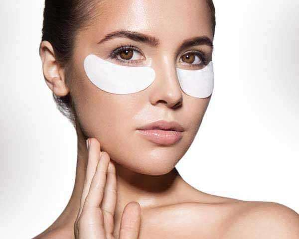 All About Dark Circles And How To Remove Them Permanently Femina In