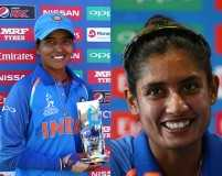 We are so proud of these women cricketers