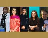 Meet the jury panel of the Femina Women Awards 2017