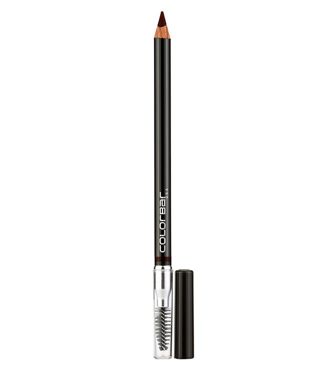 Colorbar Stunning Brow Pencil