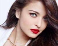 Interesting facts about Aishwarya Rai Bachchan