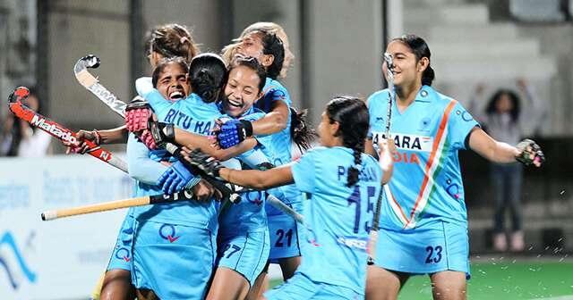 indian-womens-hockey-team