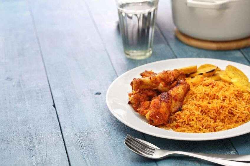 Jollof-Rice-Africa