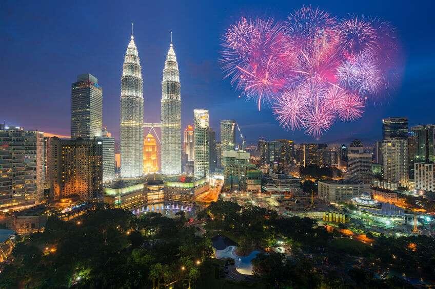 Kuala-Lumpur-for-romance