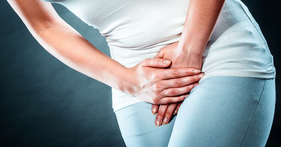Home remedies for vaginal yeast infection | Femina.in