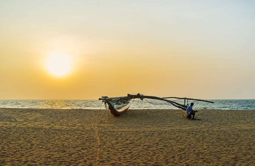 Negombo-Sri-Lanka