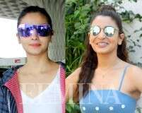 Bollywood's celebs love these sunglasses. So do we!