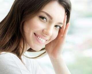 Tips to get winter-happy skin