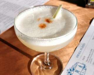 Recipes: Latin American cocktails you have to try