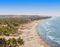 5 must-visit romantic destinations
