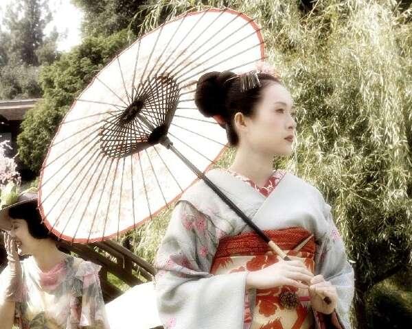 sex-story-of-a-geisha
