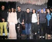 AIFW SS18 draws to an end with a flourish