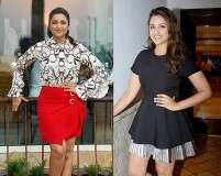 Here's why you need to follow Parineeti Chopra right now