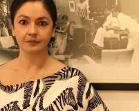 Eat one-bowl healthy meals, like Pooja Bhatt