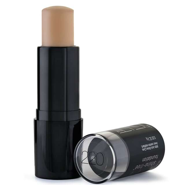 Maybelline New York Fit Me! Shine-Free Foundation Stick