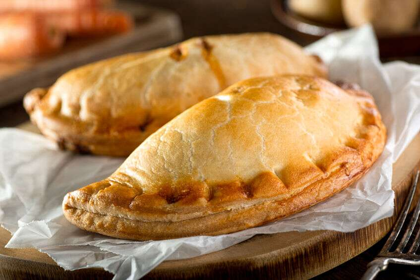cornish-pasties