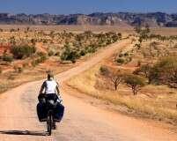 Cycle yourself a holiday: How to plan a cycling trip
