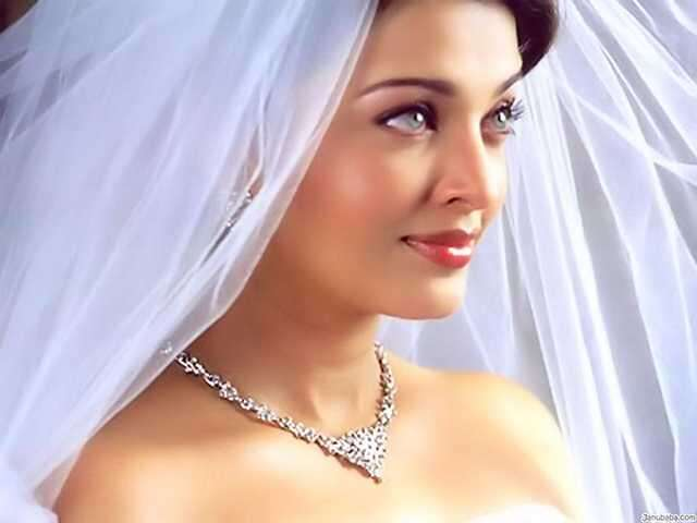 Wedding, bridal, beauty