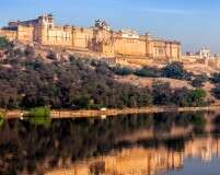 How to spend 4 days in Rajasthan
