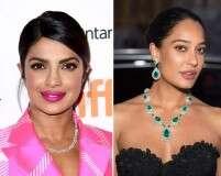 Stunning jewellery seen on B-town's leading ladies