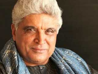 Javed Akhtar gives 13 crore royalty to composers, authors