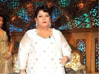 How celebrities reacted to Saroj Khan's shocking casting couch remarks