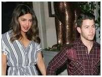 Priyanka Chopra-Nick Jonas engagement bash's guest list