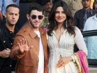 All about Priyanka Chopra and Nick Jonas' wedding reception