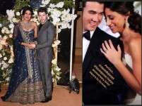 Priyanka-Nick Jonas wish Kevin and Danielle Jonas on their anniversary
