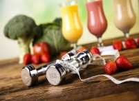 5 foods effective for weight loss