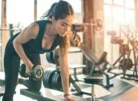 Cardio or weight training: What is better for weight loss?