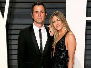 Jennifer Aniston did not expect to be single again