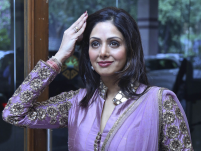 Sridevi autopsy complete, body to be flown back today