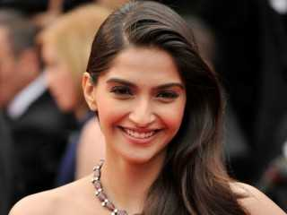 Sonam Kapoor hopes no film faces protests like Padmaavat
