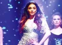 Aishwarya Rai Bachchan's new photos are too hot to handle!