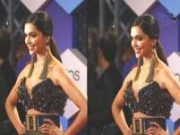 Deepika Padukone all set to join Madame Tussauds