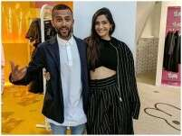 These relationship rules set by Sonam Kapoor Ahuja and Anand Ahuja will melt your heart