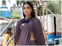 This is how Sonam Kapoor Ahuja celebrated her birthday