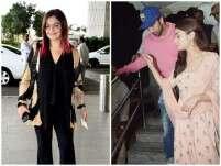 Pooja Bhatt mum on Alia Bhatt-Ranbir Kapoor romance