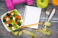 The diet that has helped diabetics lose weight