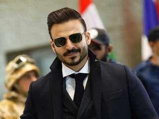 Vivek Oberoi: Actors should take criticism positively