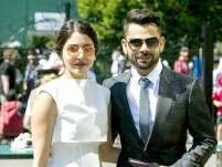 Anushka-Virat get legal notice for shaming man