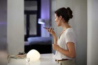 3 security tips for your smart home devices