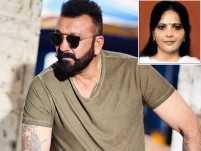 Sanjay Dutt's deceased fan leaves all her money for him