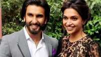 Deepika- Ranveer set to tie the knot in South Indian style?