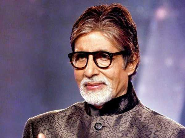 Amitabh Bachchan says doctors will fiddle around with body